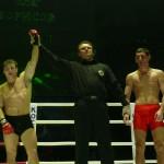 Борисов - чемпион
